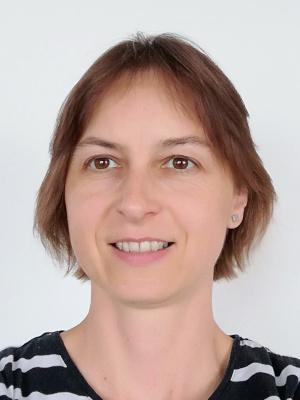 Jitka Vachtová
