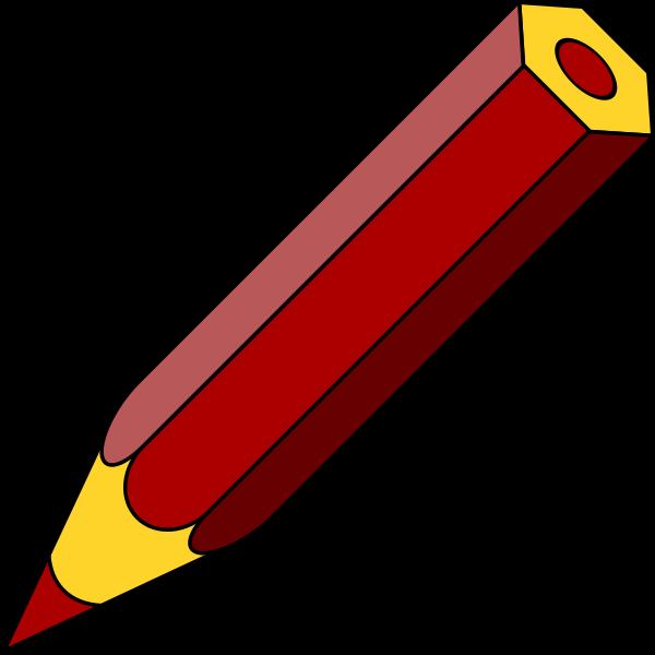 tužka